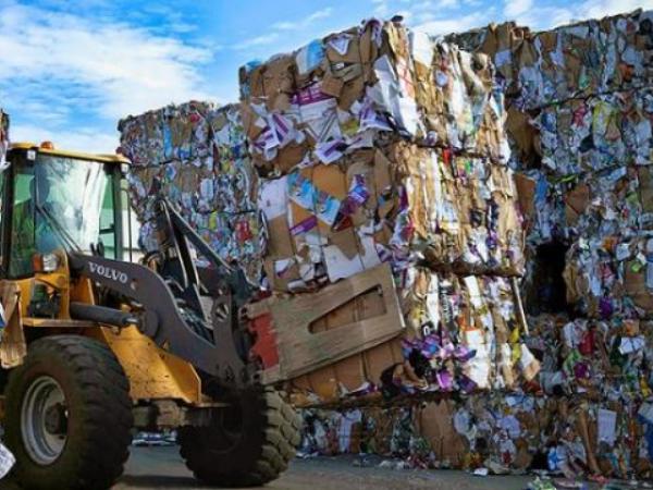 Сбор и утилизация отходов 1-4 класса опасности